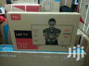32 Inches Tcl Digital HD TV | TV & DVD Equipment for sale in Nairobi, Nairobi Central