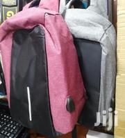 Anti Theft Back Bags | Bags for sale in Nairobi, Nairobi Central