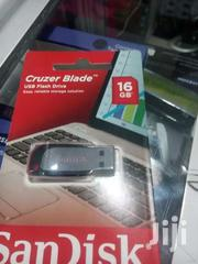16gb Sandisk Flash | Computer Accessories  for sale in Nairobi, Nairobi Central