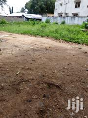 Plot for Sale With Freehold Title Deed | Land & Plots For Sale for sale in Mombasa, Ziwa La Ng'Ombe