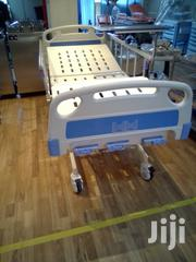 Three Crank Abs Hospital Bed | Medical Equipment for sale in Nairobi, Nairobi Central
