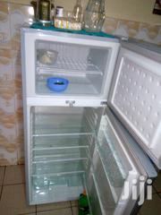 Ramtoms Fridge | Kitchen Appliances for sale in Vihiga, Luanda Township
