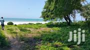 Diani Beach Plot for Sale | Land & Plots For Sale for sale in Mombasa, Likoni