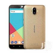 Ulefone S7 - 16GB | Mobile Phones for sale in Kajiado, Ngong