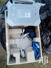 Tp-link Router | Computer Accessories  for sale in Laikipia, Nanyuki