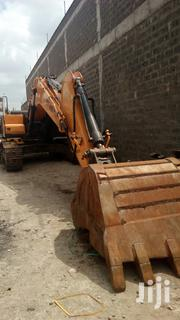 Excavators For Hire Services | Heavy Equipments for sale in Nairobi, Embakasi