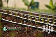 Affordable Drip Irrigation Kits For Eighth 1/8 Acre Plots/Farms | Farm Machinery & Equipment for sale in Uasin Gishu, Langas