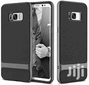 ROCK Royce Series Case For Samsung Galaxy S8 S8 Plus | Accessories for Mobile Phones & Tablets for sale in Nairobi, Nairobi Central