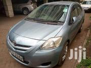 Toyota Belta 2009 Blue | Cars for sale in Nairobi, Parklands/Highridge