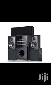 Sayona Subwoofer | Audio & Music Equipment for sale in Nairobi, Nairobi Central
