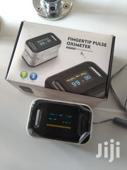 Pulse Oximeter | Bath & Body for sale in Nairobi, Nairobi Central
