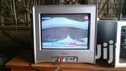 14inch Sony Wega Tv | TV & DVD Equipment for sale in Nairobi, Roysambu