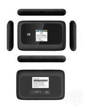 Unlocked ZTE MF910 4G LTE Mobile Pocket Wifi Mifi | Computer Accessories  for sale in Nairobi, Nairobi Central
