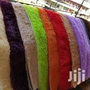 Fluffy Carpets 7x1o | Home Accessories for sale in Nairobi, Nairobi Central