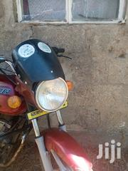 Bajaj Boxer 2015 Red | Motorcycles & Scooters for sale in Nakuru, Olkaria