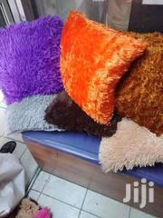 Fluffy Throw Pillows | Home Accessories for sale in Nairobi, Kahawa