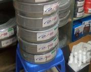 Sun And Moon Cables Available | Accessories & Supplies for Electronics for sale in Kisii, Kisii Central