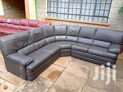 Imported Sofas From Netherlands | Furniture for sale in Nairobi, Kasarani