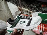 Columbus Sport Shoes | Shoes for sale in Kisii, Kisii Central