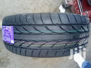225/55R17 Achilles ATR Sport Tyre | Vehicle Parts & Accessories for sale in Nairobi, Nairobi Central