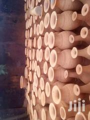 Fish Pots For Dry Flowers | Garden for sale in Nairobi, Ngando