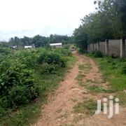 1/4 Acre for Sale Kikambala Sun,N Sund | Land & Plots For Sale for sale in Mombasa, Majengo