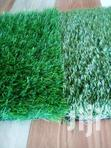 Grass Carpet | Garden for sale in Nairobi Central, Nairobi, Nigeria