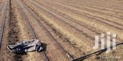 Affordable Drip Irrigation Kits For Eighth 1 4 Acre Plots Farms | Farm Machinery & Equipment for sale in Uasin Gishu, Langas