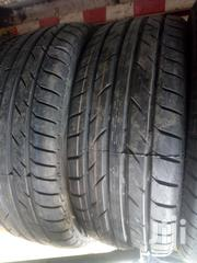 205/55R16 Achilles Tyres | Vehicle Parts & Accessories for sale in Nairobi, Nairobi Central