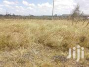 1/4 Acre Residential Plot _ Kerarapon Drive | Land & Plots For Sale for sale in Nairobi, Karen