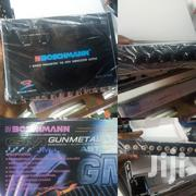 Parametric Boschman Car Stereo Equalizer | Audio & Music Equipment for sale in Nairobi, Nairobi Central