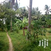 Land for Sale Kanamai Gorofani | Land & Plots For Sale for sale in Mombasa, Majengo