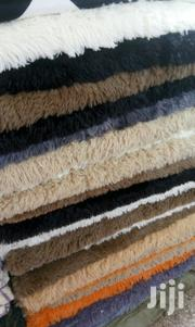 Wow Tomorrow Is Delivery Day of Fluffy Carpets and Duvets | Home Accessories for sale in Kiambu, Juja