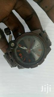 Quality Diesel Unique Timepiece | Watches for sale in Nairobi, Nairobi Central