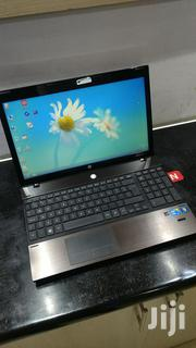 HP Probook 4520 Intel Core I3 320GB HDD 4GB RAM   Laptops & Computers for sale in Nairobi, Nairobi Central