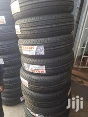 205/65/15 Maxxis Tyres | Vehicle Parts & Accessories for sale in Nairobi, Nairobi Central