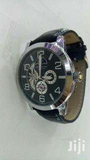 Mechanical Skeli Montblanc | Watches for sale in Nairobi, Nairobi Central