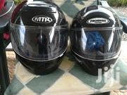 Motorcycle Helmets | Vehicle Parts & Accessories for sale in Machakos, Kithimani