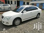 Toyota Premio 2012 White | Cars for sale in Nairobi, Nairobi West