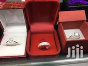 Silver Rings   Jewelry for sale in Nairobi, Nairobi Central