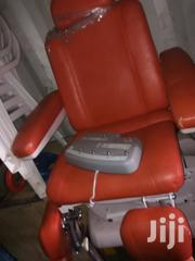 Medical Chair | Medical Equipment for sale in Machakos, Kithimani