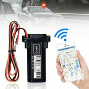 Car Vehicle Motorcycle GSM GPS Tracker/ Real Time Tracking | Vehicle Parts & Accessories for sale in Nairobi, Harambee