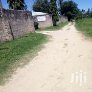 One Acre Land on Sale Majengo Kanamai Before Hon.Senetor Madzayo | Land & Plots For Sale for sale in Mombasa, Majengo