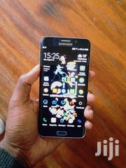 Samsung Galaxy S6 Edge Plus 32 GB Blue | Mobile Phones for sale in Nairobi, Kilimani