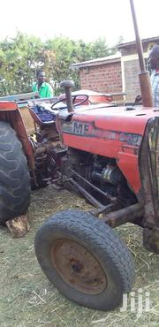 Massey Ferguson 240 | Farm Machinery & Equipment for sale in Uasin Gishu, Kaptagat
