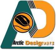 Graphics & Web Designer Contact For Inquiries   Computer & IT Services for sale in Mombasa, Likoni