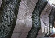 6*6 Cotton Duvets | Home Accessories for sale in Nairobi, Mountain View