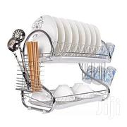 Dish Rack Stand | Kitchen & Dining for sale in Nairobi, Nairobi Central