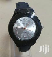 Ladies Leather Watches With Free Packaging. | Watches for sale in Nairobi, Nairobi Central