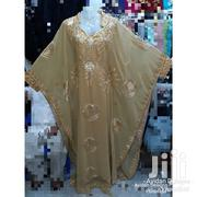 New Kaftans Available | Clothing for sale in Nairobi, Nairobi Central